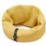 Labbvenn Neck Warmer Inko Gold