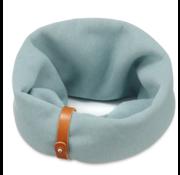 Labbvenn Labbvenn Neck Warmer Inko Turquoise