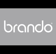 Brandodesign