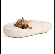 Laboni Laboni Design Dog Cushion Cover Luna Lino