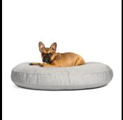 Laboni Laboni Design Outdoor Dog Cushion Luna Black