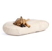 Laboni Laboni Design hondenkussen Luna  outdoor lino