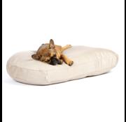 Laboni Laboni Design Outdoor Dog Cushion Luna Llino