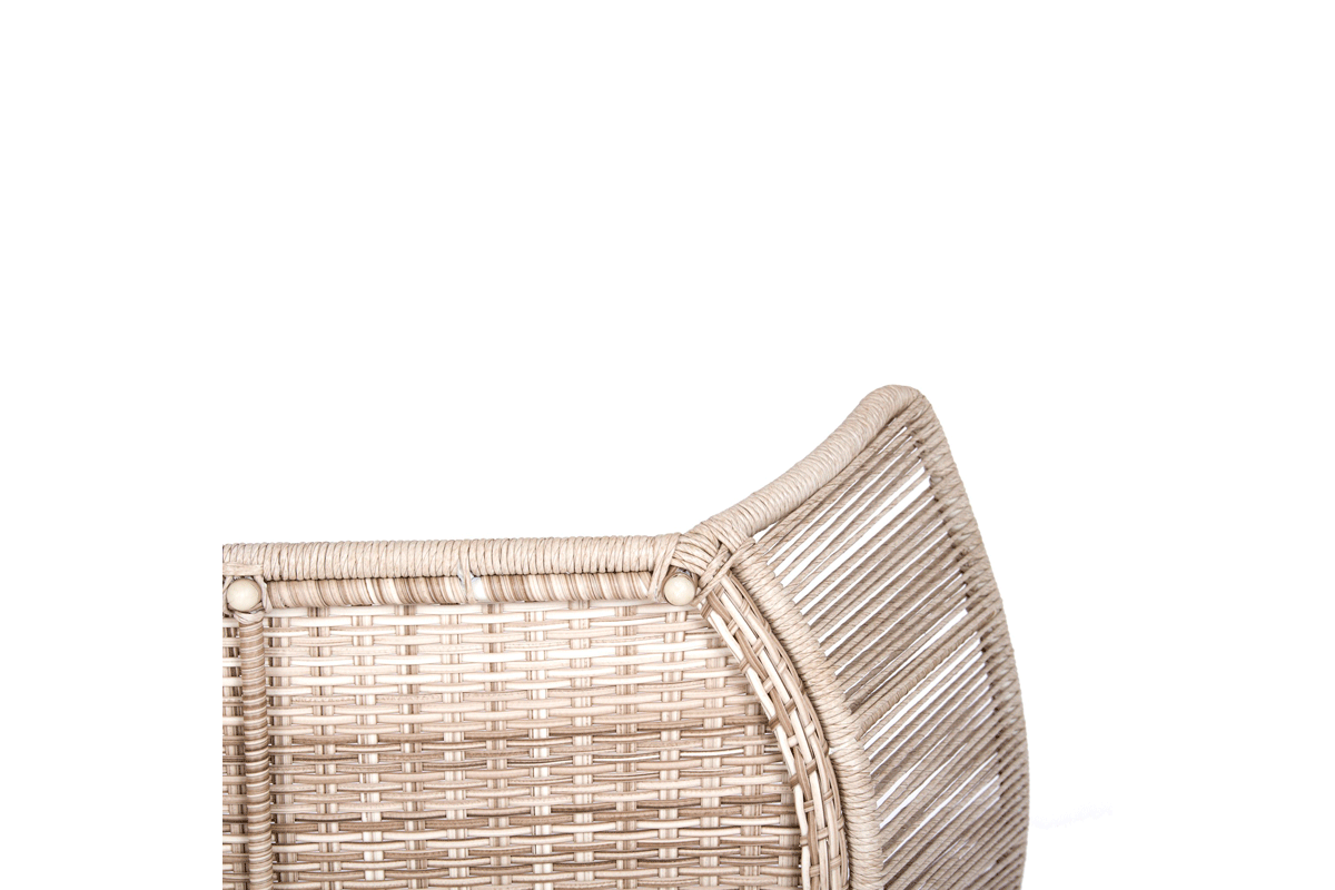 Laboni Design Dog Bed Vogue Olive