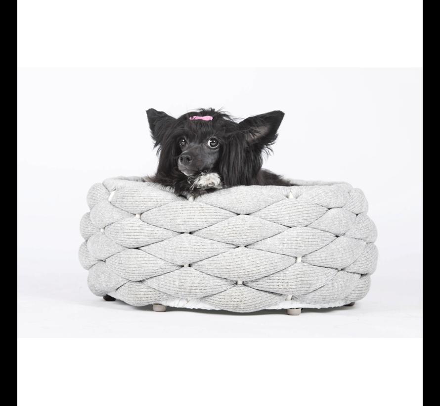 Laboni Design hondenmand Riva