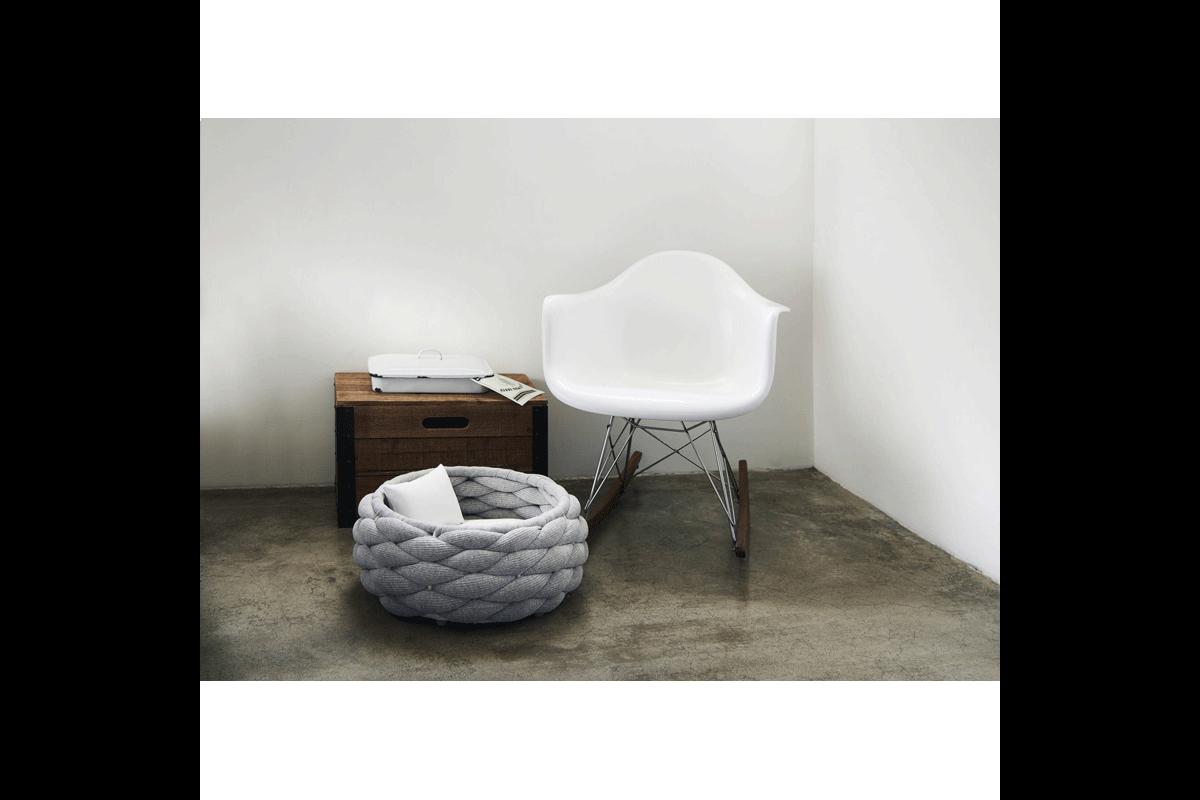 Laboni Design Dog Bed Riva
