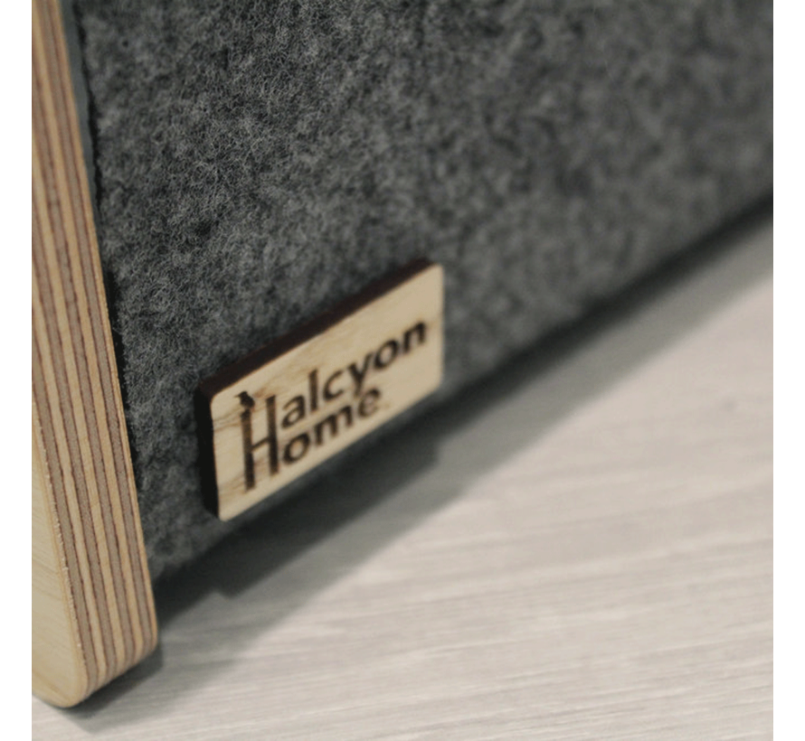 Halcyon Home Apawtment huis