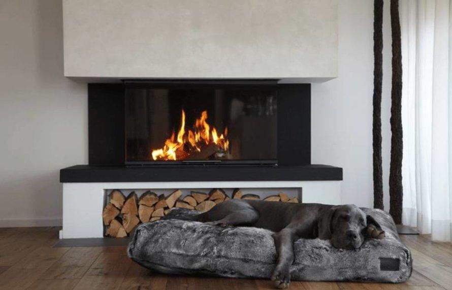 MiaCara hondenkussens - Een lust voor het oog