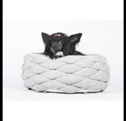 Laboni Design - Zwitserse iconische hondenbedden