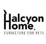 Halcyon Home