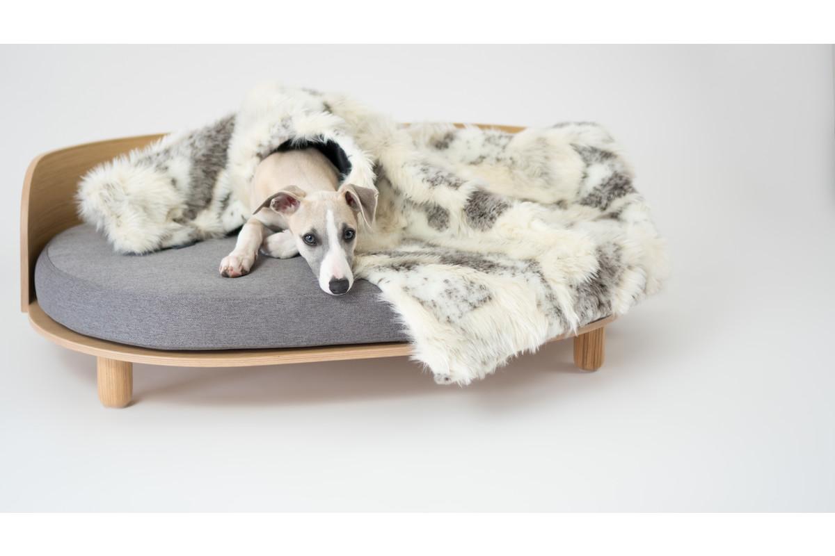 Labbvenn Loue Hundesofa