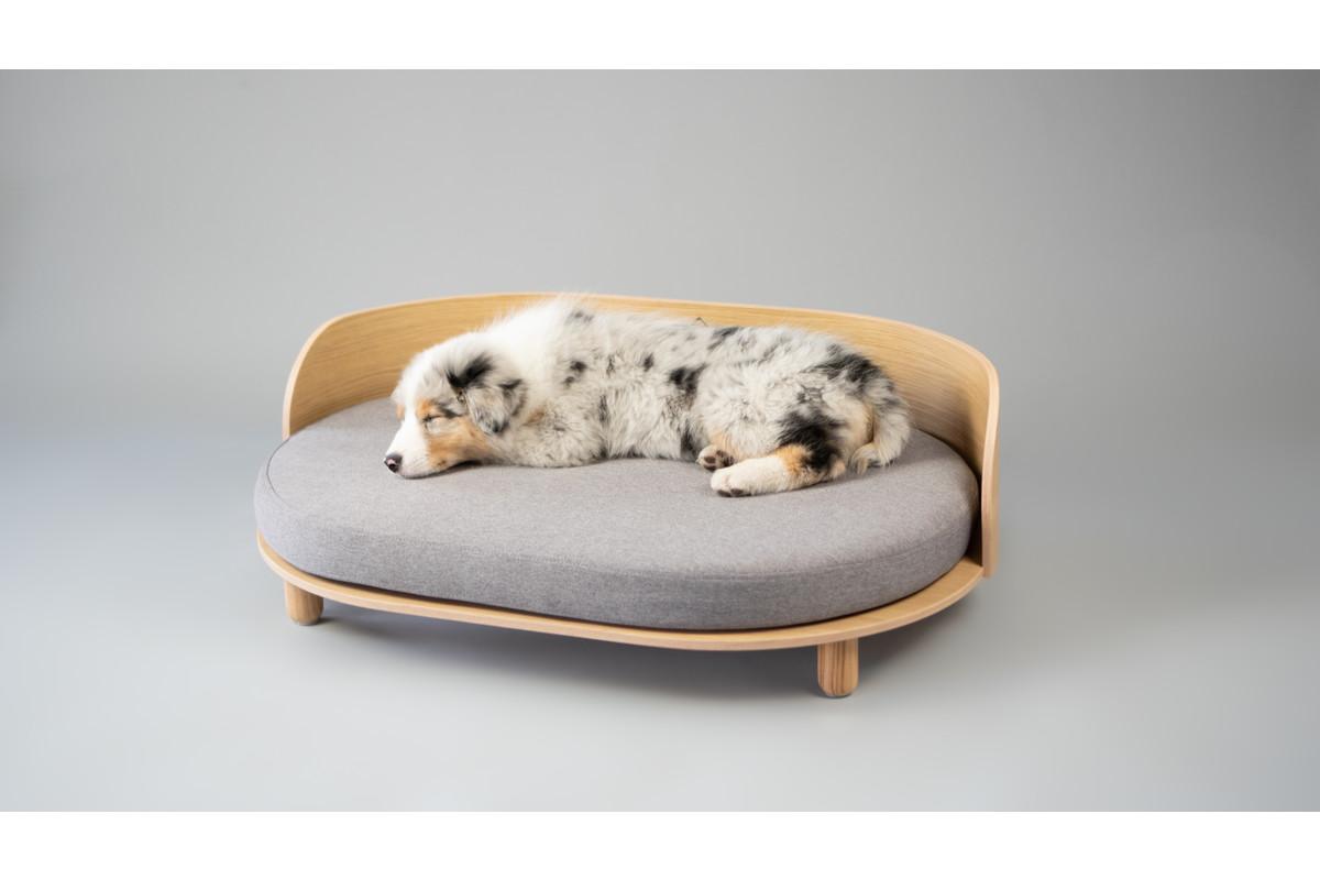 Labbvenn Loue Dog Sofa