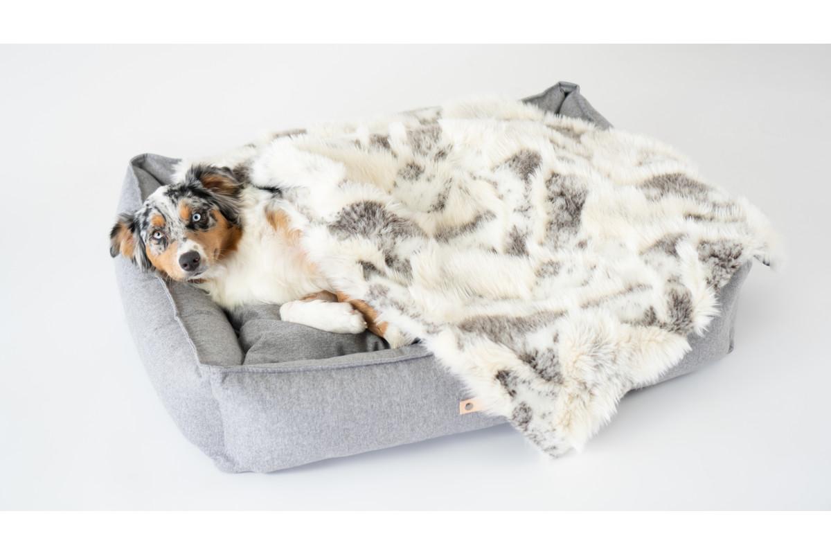Labbvenn Tösse hondendeken