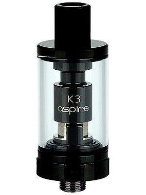 Aspire Aspire K3 Clearomizer