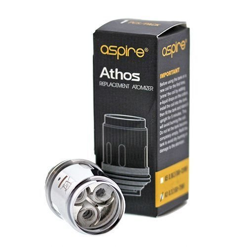 Aspire Aspire Athos Coil - Single