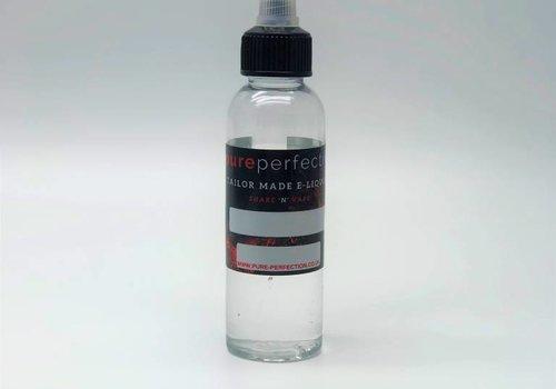 DIY E-liquid