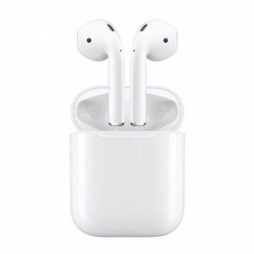Apple Apple Airpods Brand new