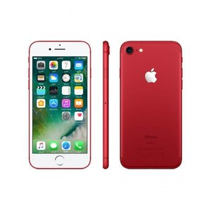 Apple Apple iPhone 7 Red 128GB