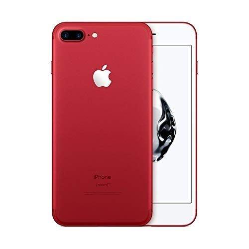 Apple Apple iPhone 7 Red 128GB