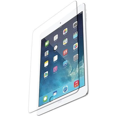 RN Communications Ipad 3 & 4 Tempered Glass
