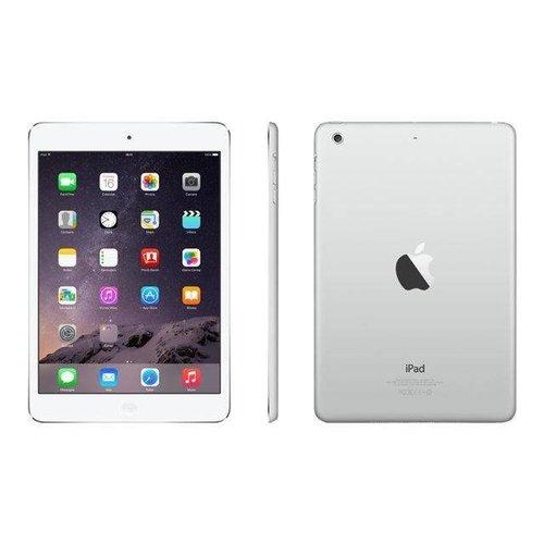 Apple iPad Mini 2 Zilver