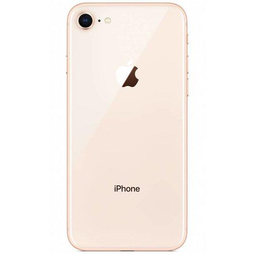 Apple iPhone 8Gold 64GB