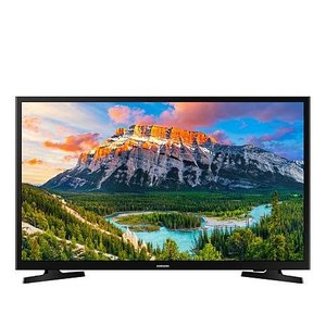 Samsung Samsung 32 inch 1080P Smart LED TV