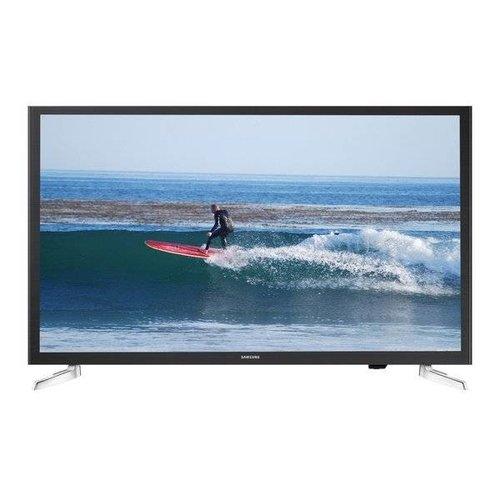Samsung Samsung 32-inch Smart LED TV
