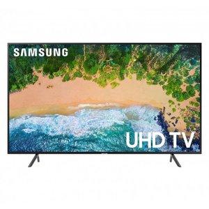 Samsung Samsung 50 inch. 4K Smart UHD HDR LED TV