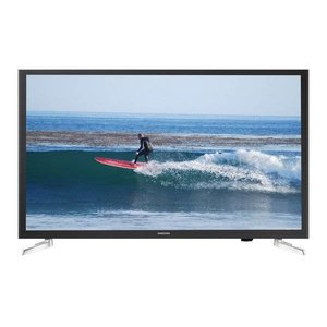 Samsung Samsung 55 in. 4K Smart UHD HDR LED TV