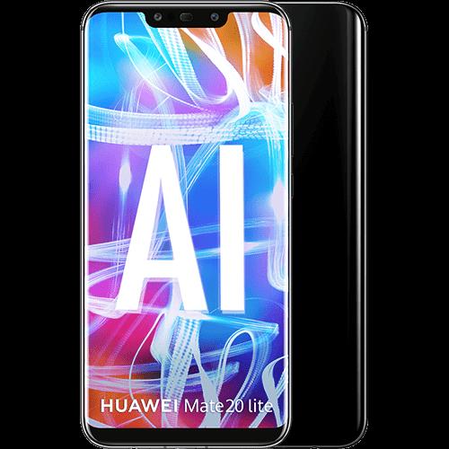 Huawei Huawei Mate 20 Lite 64GB