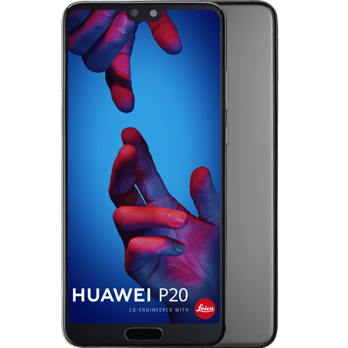 Huawei Huawei P20 64GB