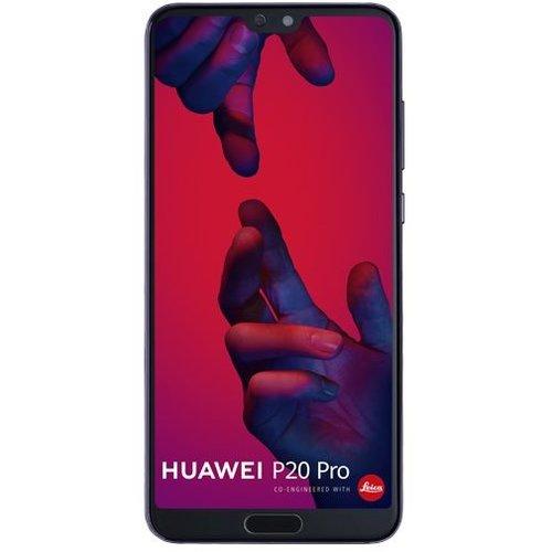 Huawei Huawei P20 Pro 128GB