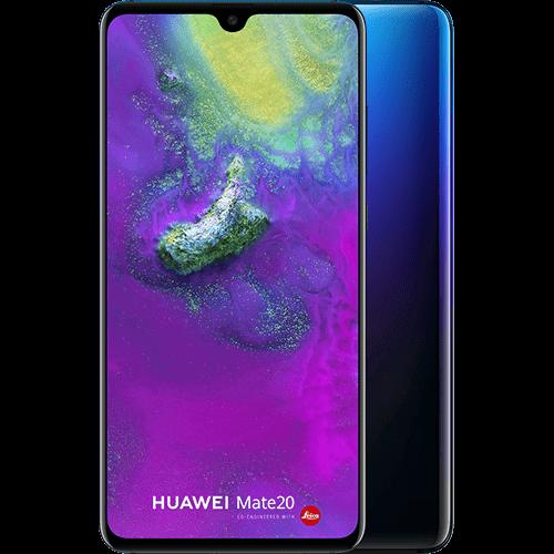 Huawei Huawei Mate 20 128GB