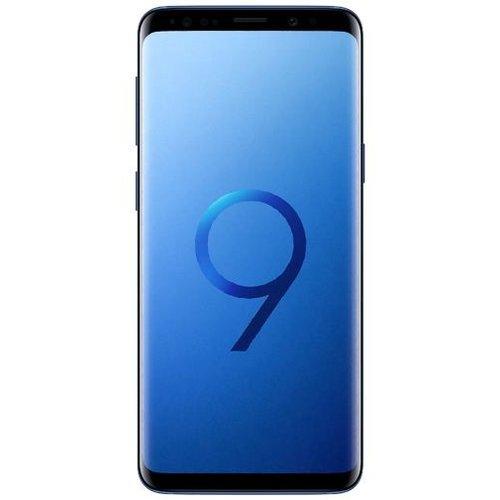 Samsung Samsung Galaxy S9 64GB