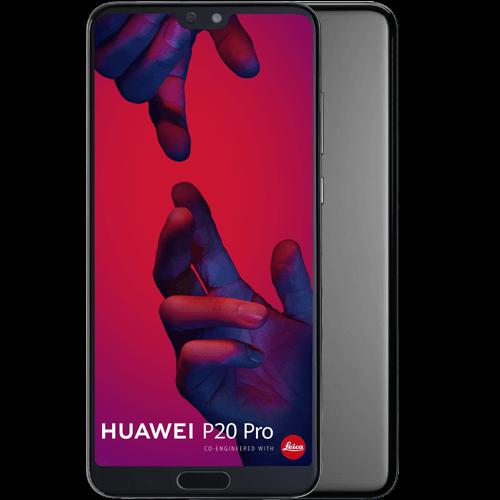 Huawei Huawei P20 Pro