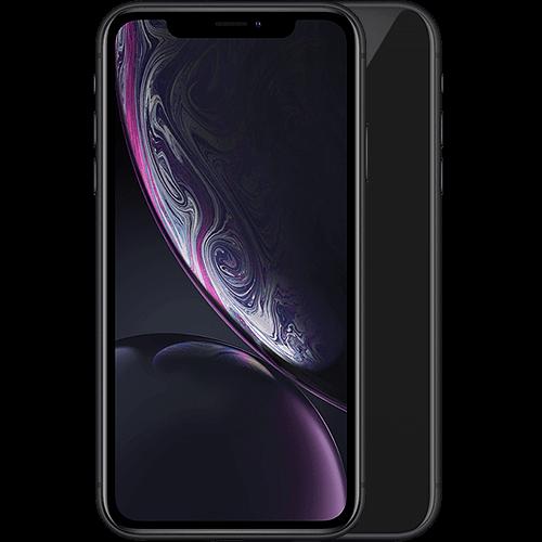Apple iPhone XR64GB