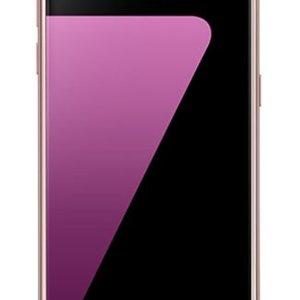 Samsung Samsung Galaxy S7 Pink