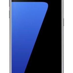 Samsung Samsung Galaxy S7 Zilver