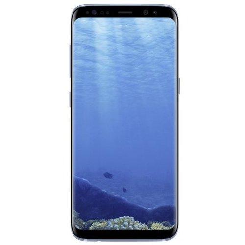 Samsung Samsung Galaxy S8 Blue