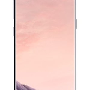 Samsung Samsung Galaxy S8 Grey