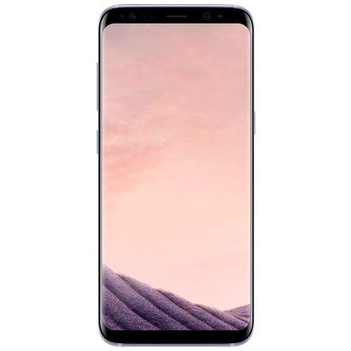 Samsung Samsung Galaxy S8+ Grey