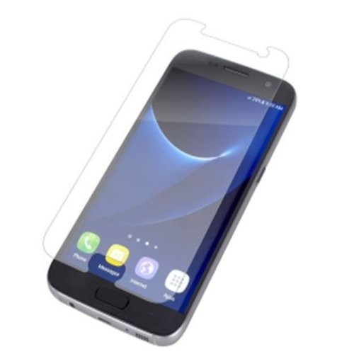 RN Communications Tempered Glass Samsung S7