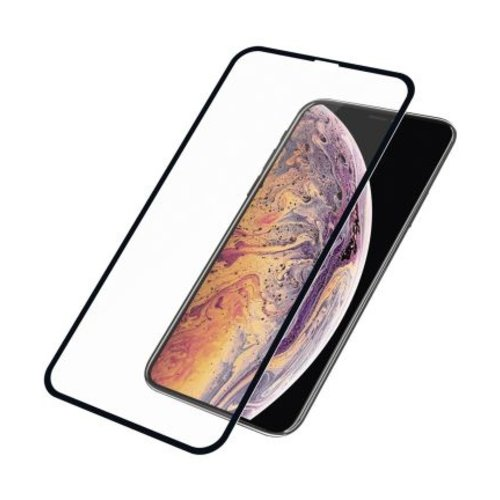 RN Communications Tempered Glass iPhone X/XS