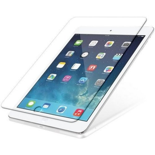 RN Communications Ipad Air Tempered Glass