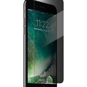 RN Communications Tempered Glass iPhone 6/7/8