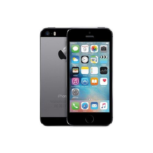 Apple iPhone 5S Spacegrey