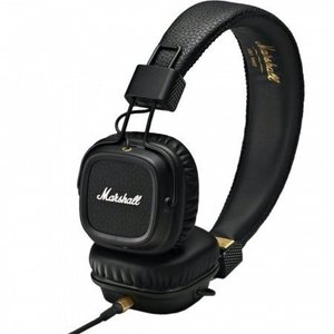 Marshall Marshall Major II Black