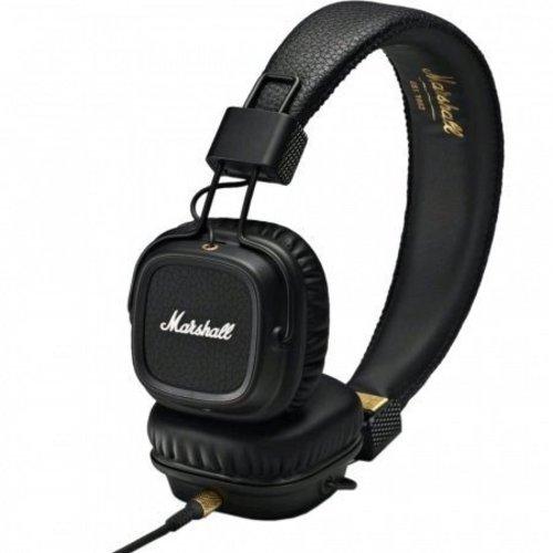 Marshall Marshall Lifestyle Major II Black