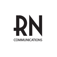 RN Communications